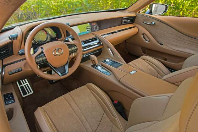 Lexus-LC-500-Int