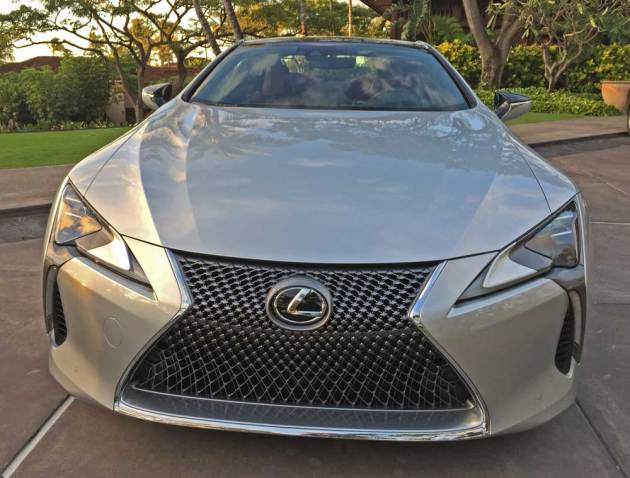 Lexus-LC-500-Nose-S