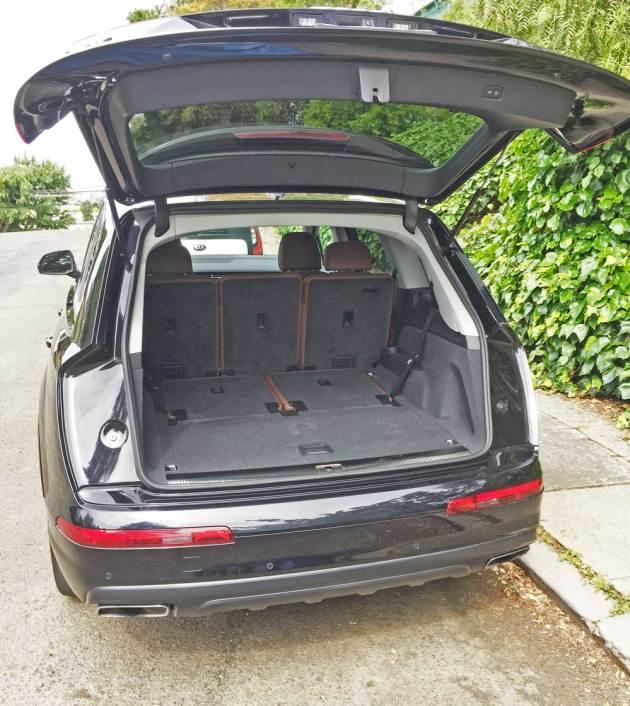 Audi-Q7-3.0T-Gte