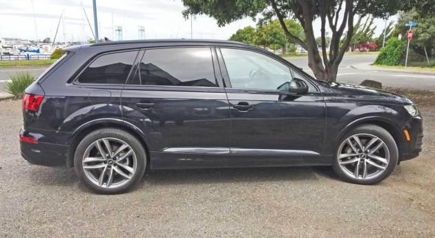 Audi-Q7-3.0T-RSD