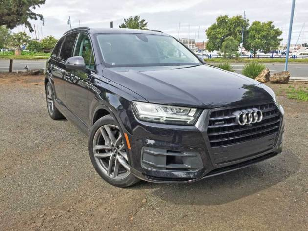 Audi-Q7-3.0T-RSF