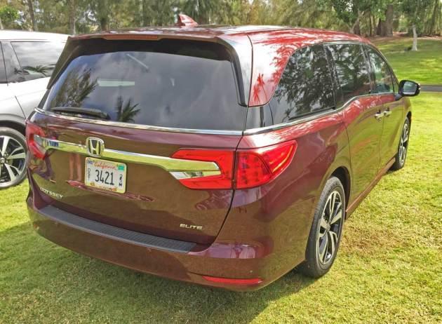 Honda-Odyssey-RSR