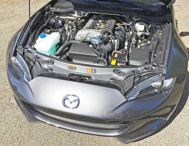 Mazda-Miata-RF-Eng