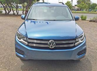 VW-Tiguan-Nose1