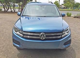 VW-Tiguan-Nose1