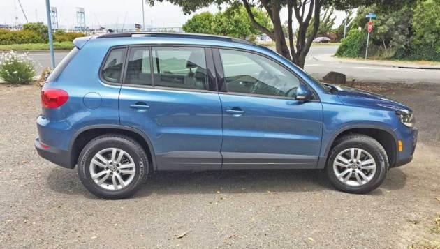 VW-Tiguan-RSD