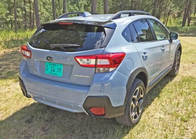 Subaru-Crosstrek-RSRG