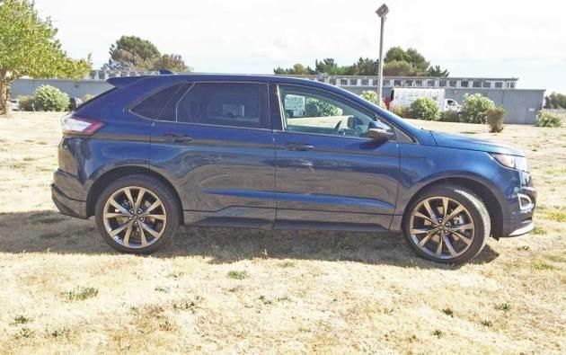 Ford-Edge-Sport-RSD