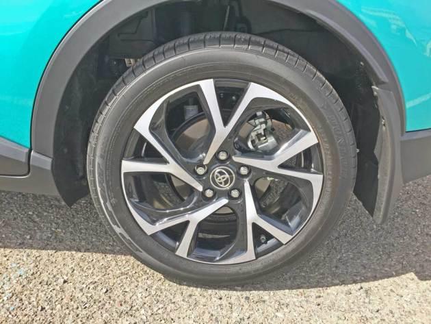 Toyota-C-HR-Whl