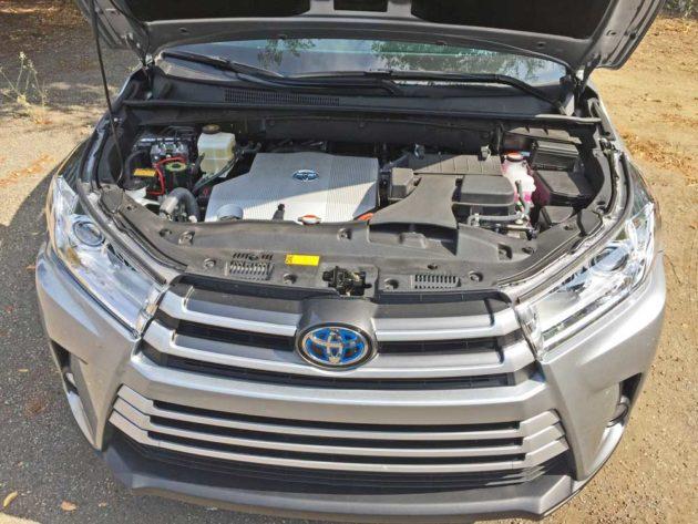 Toyota-Highlander-Hybrid-Eng