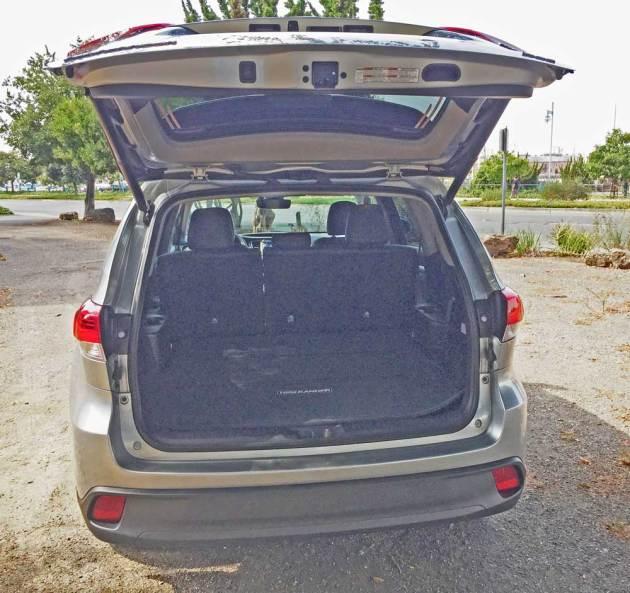 Toyota-Highlander-Hybrid-Gte