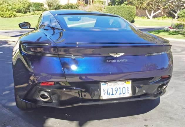 Aston-Martin-DB11-V8-Tail