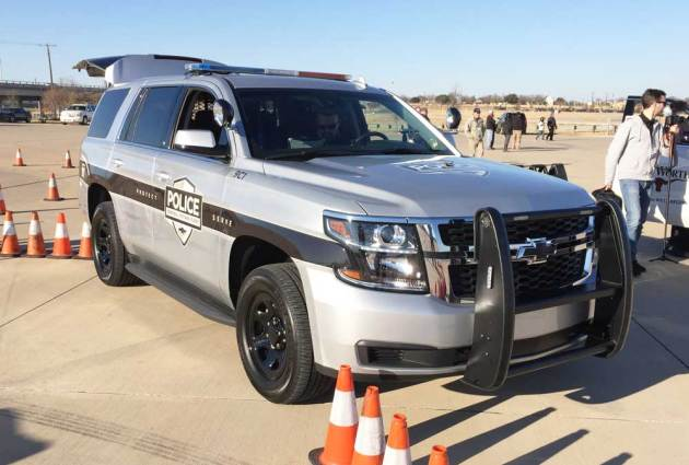 Chevy-Tahoe-PPV-RSF