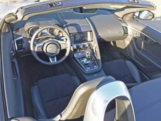 Jaguar-F-Type-Dsh