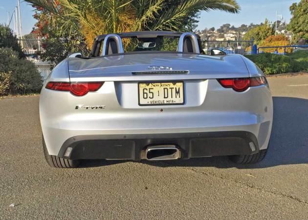 Jaguar-F-Type-Tail