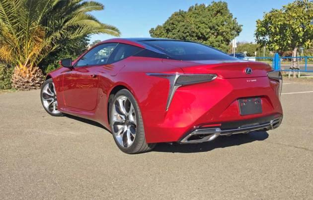 Lexus-LC-500-LSR