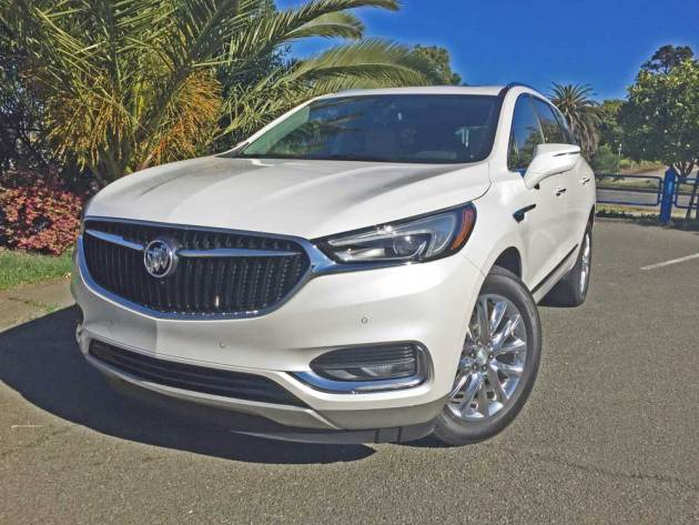 Buick-Enclave-LSF