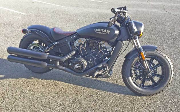 Indian-Scout-Bobber-RSD