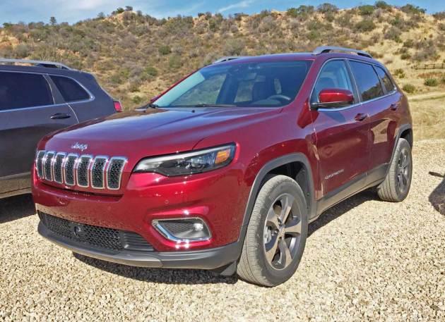 Jeep-Cherokee-LSF