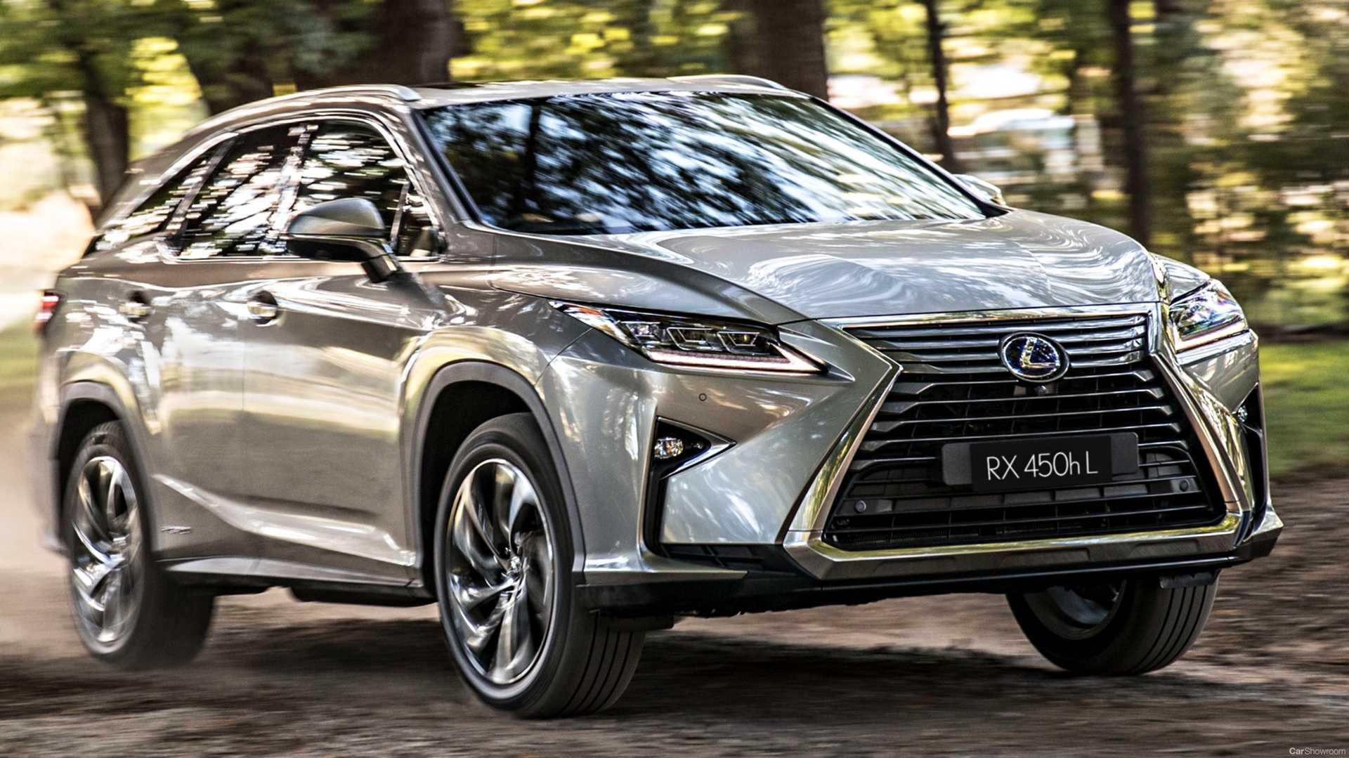 2018-lexus-rx-l-450h.jpg