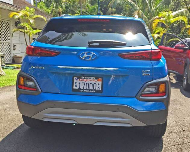 Hyundai-Kona-Tail