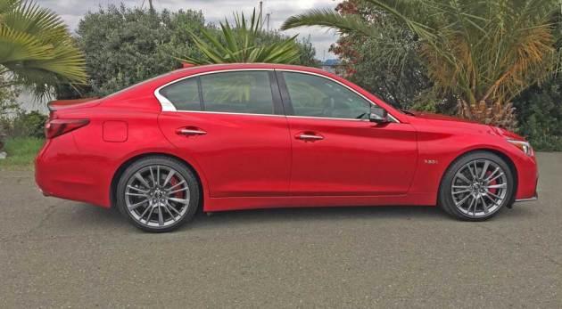 Infiniti-Q50-Red-Sport-400-RSD