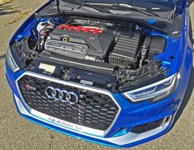 Audi-RS3-Eng