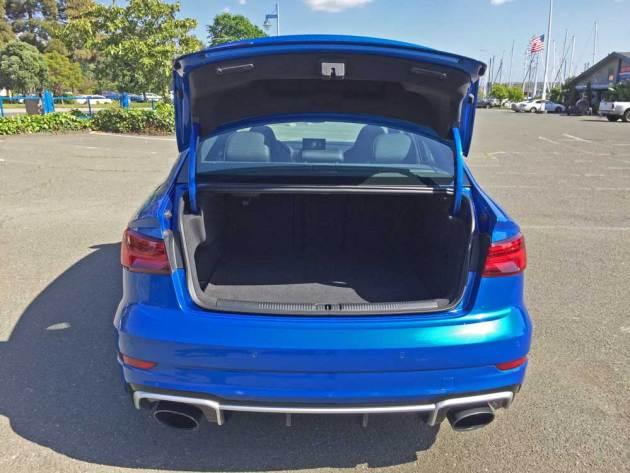 Audi-RS3-Trnk