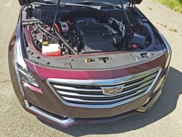 Cadillac-CT6-PHEV-Eng