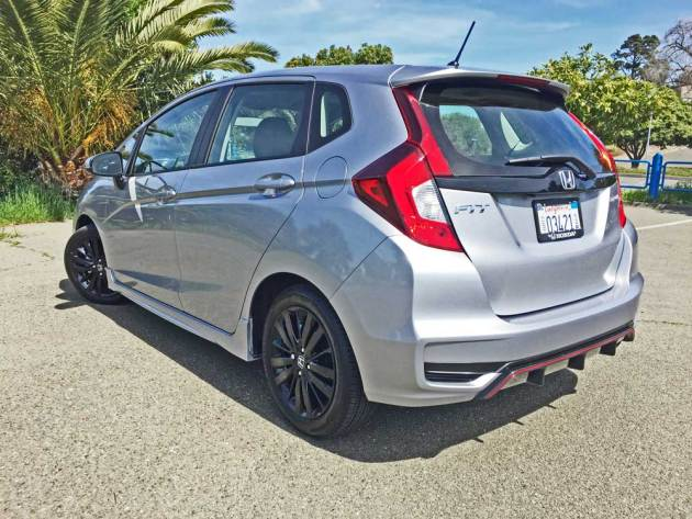 Honda-Fit-Sport-LSR