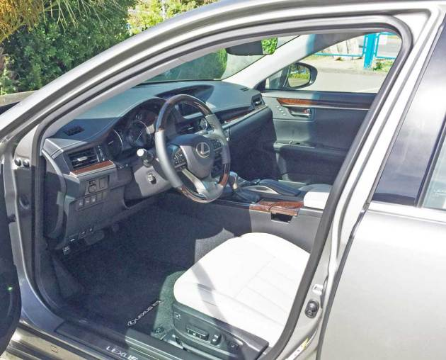 Lexus-ES-350-Int