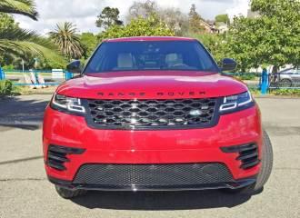 Range-Rover-Velar-Nose