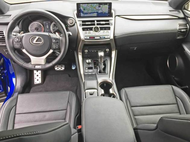Lexus-NX-300-F-Sport-Dsh