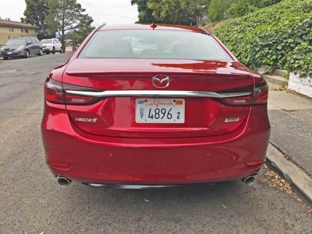 Mazda6-Signature-Tail