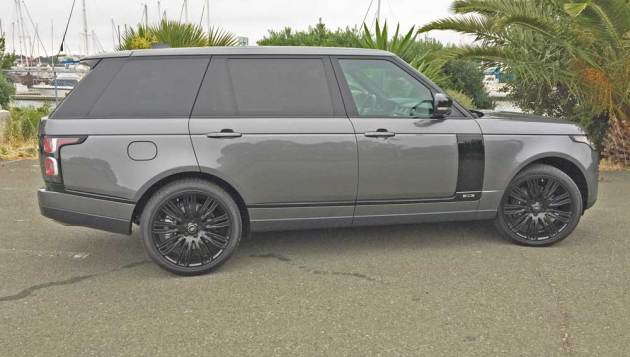 Range-Rover-Supercharged-LWB-RSD