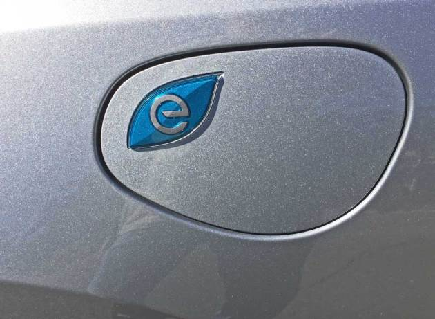 Chrysler-Pacifica-Hybrid-Chg-Prt