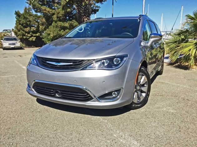 Chrysler-Pacifica-Hybrid-LSF