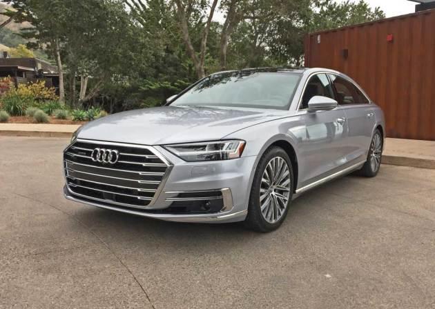 Audi-A8-L-LSF