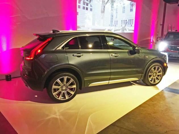 Cadillac-XT4-RSD
