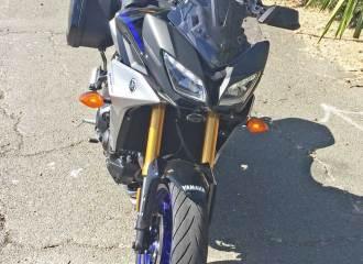 Yamaha-Tracer-900-FF