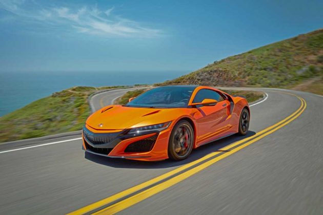 Acura-NSX-LSF2-OR