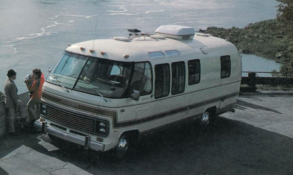 Silver Bullets: History of Airstream | Our Auto Expert