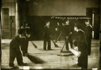 2_Yakov_Steinberg_1917_TsGAKFFD_2