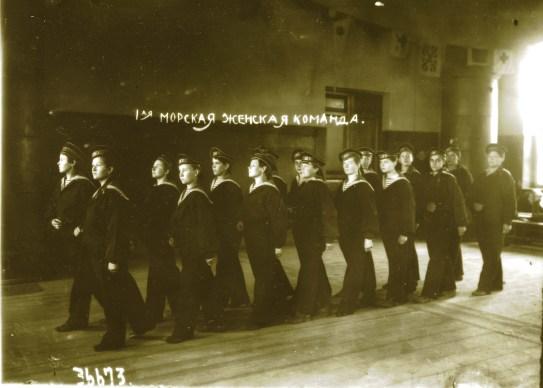 FB1_Yakov_Steinberg_1917_TsGAKFFD