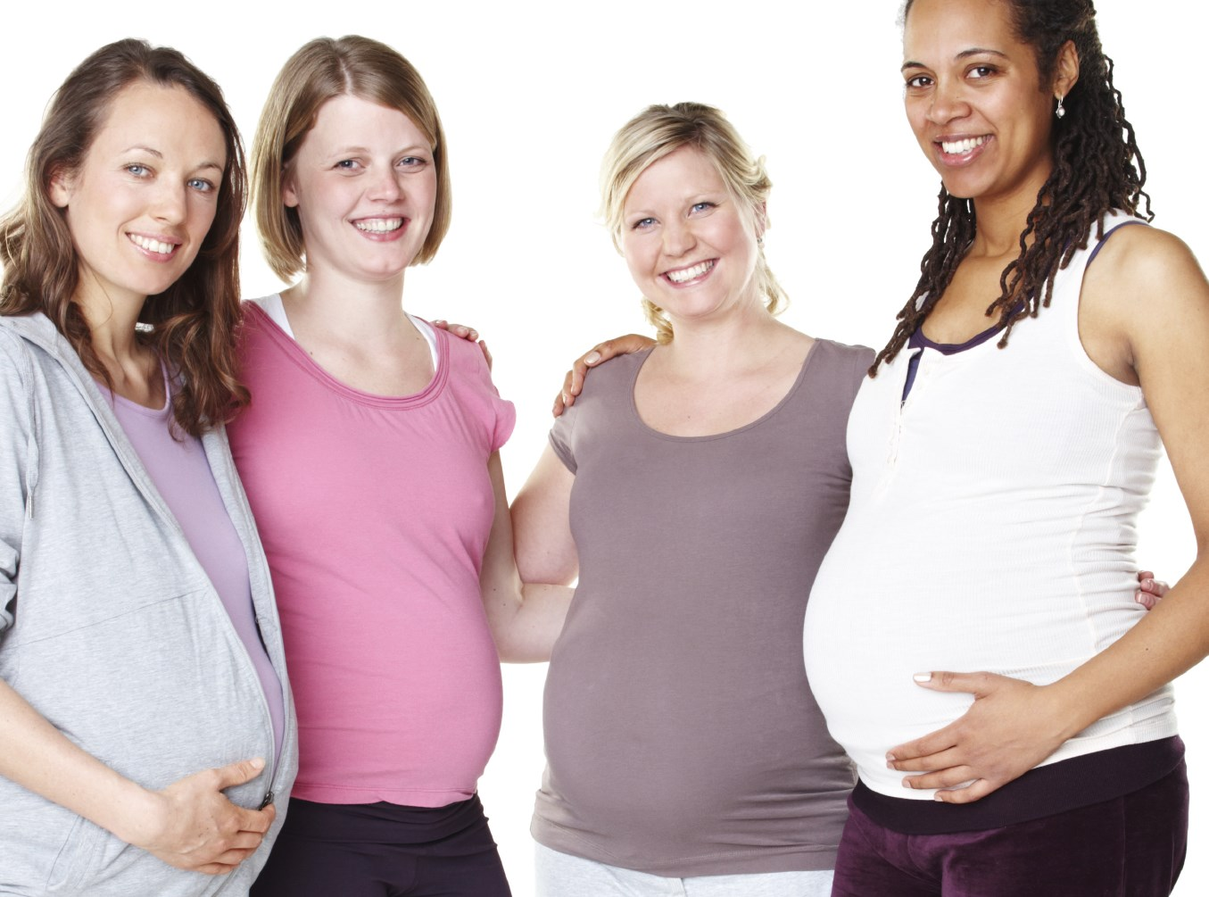 TOP TIPS TO ENSURE PREGNANCY HEALTH BOTH FOR THE MOM AND THE BABY