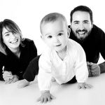 our baby friendly shaping your family health and future through family planning