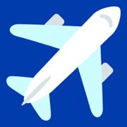 Flight Alert for iOS