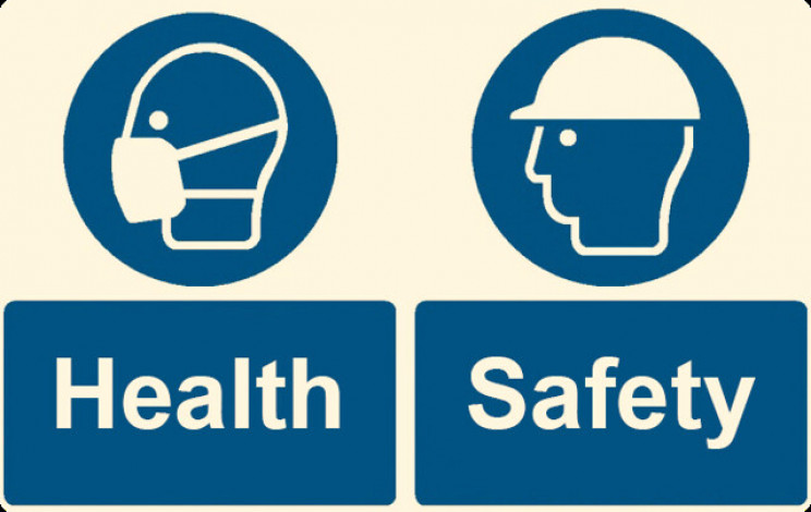 safety meaning know in detail