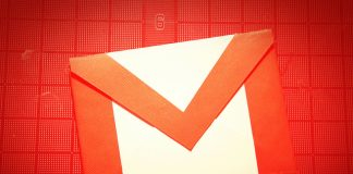 5 Gmail Tips And Tricks Every User Needs To Know