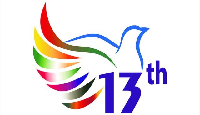 दक्षिण एसियाली खेलकुद प्रतियोगिता (साग)को खेल तालिका सार्वजनिक